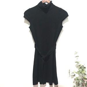 Banana Republic Merino Woo Sweater Dress